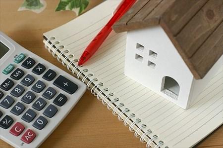 空き家を不動産投資に役立てるのも一つの手段